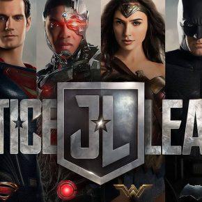 Crítica: Liga da Justiça - DC consolida novo caminho de sucesso para o universo