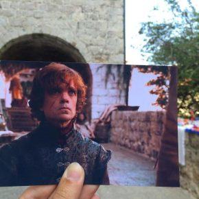 Game of Thrones: blogueira viaja e fotografa cenários reais da série