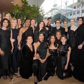Globo de Ouro 2018: Igualdade, empoderamento feminino e assédio dão o tom dos discursos em noite de premiação