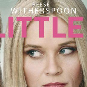 Critica: Big Littles Lies - sororidade, violência doméstica, estupro, bullying e muito mais