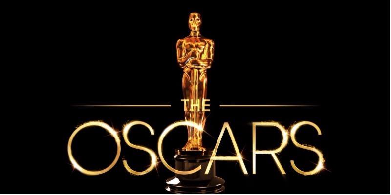 Confira os indicados a 90ª Cerimônia do Oscar