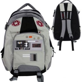 Star Wars: Mochila piloto AT-AT