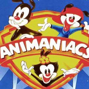 Animaniacs: Clássico desenho dos anos 90 retorna com novos episódios