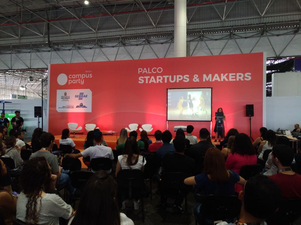 11ª Campus Party: Saiba um pouco sobre o último dia do evento