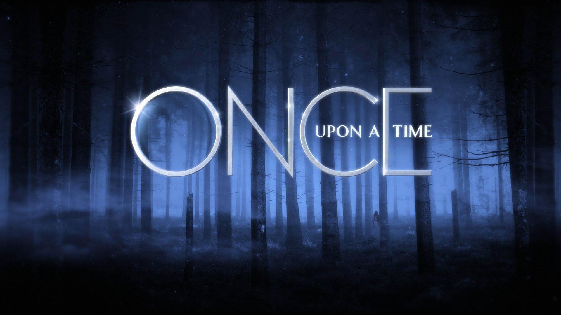 ABC anuncia fim de Once Upon a Time após 7ª temporada