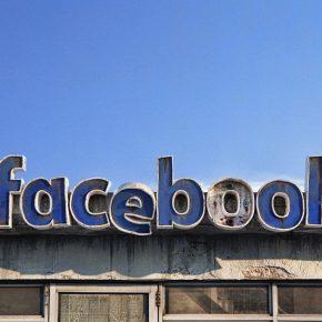 "Artista recria os logos famosos da internet representando ""Decadência social"""