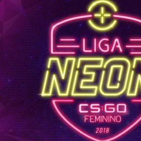 Dia Internacional da Mulher: Live Arena lança Liga feminina de CS:GO