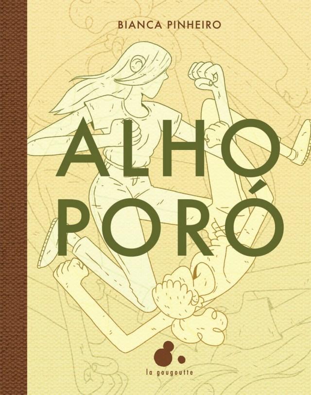 Dia Internacional da Mulher: 5 quadrinhos feitos por brasileiras
