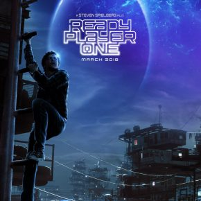 Jogador Nº 1: saiba tudo sobre a nova ficcção científica de Steven Spielberg!