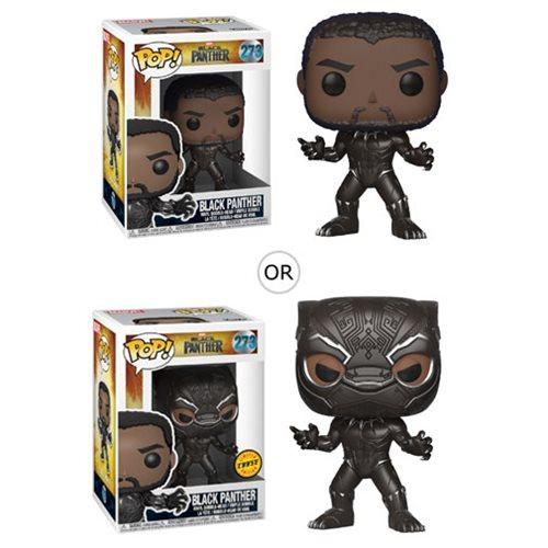 Pantera Negra: Veja esses acessórios para se sentir em Wakanda Forever!