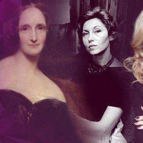 Dia Internacional da Mulher: Mulheres inspiradoras da literatura - por que devemos priorizar livros escritos por mulheres?