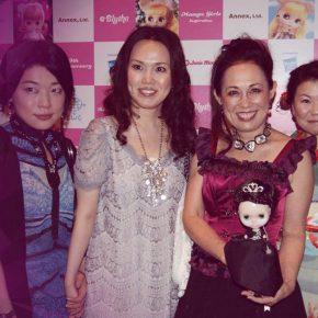 Dia Internacional da Mulher: As mangakas que todas precisam conhecer!