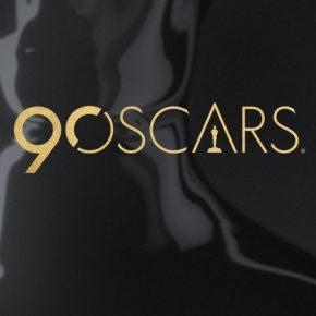 90ª Cerimônia do Oscar: vencedores e o que aconteceu na premiação