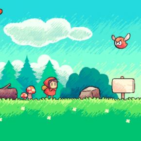 Nintendo: Artista cria ilustrações com o estilo dos antigos consoles