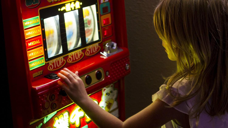Loot boxes: a polêmica da vez no mundo dos videogames