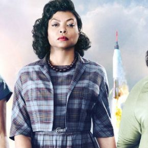 Estrelas Além do Tempo: a história real de 3 mulheres vira inspiração para série