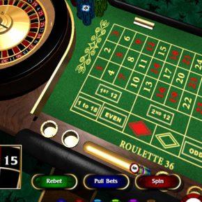 Casinos: que polêmica é essa em Brasília e na mídia?