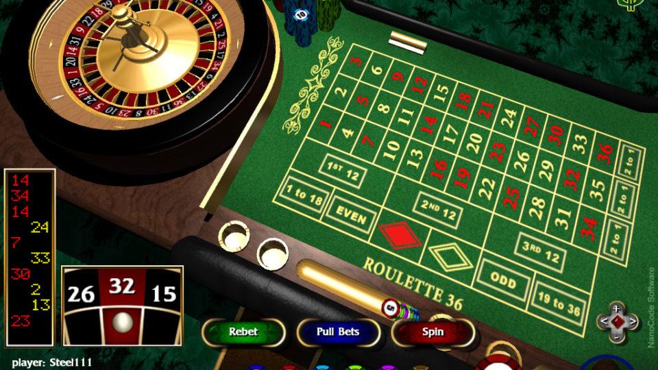 Casino: que polêmica é essa em Brasília e na mídia?