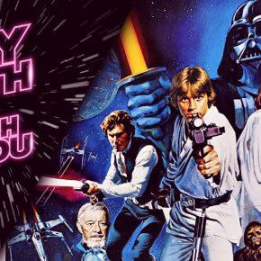 Star Wars Day: Como o mundo recebeu a saga em 1977