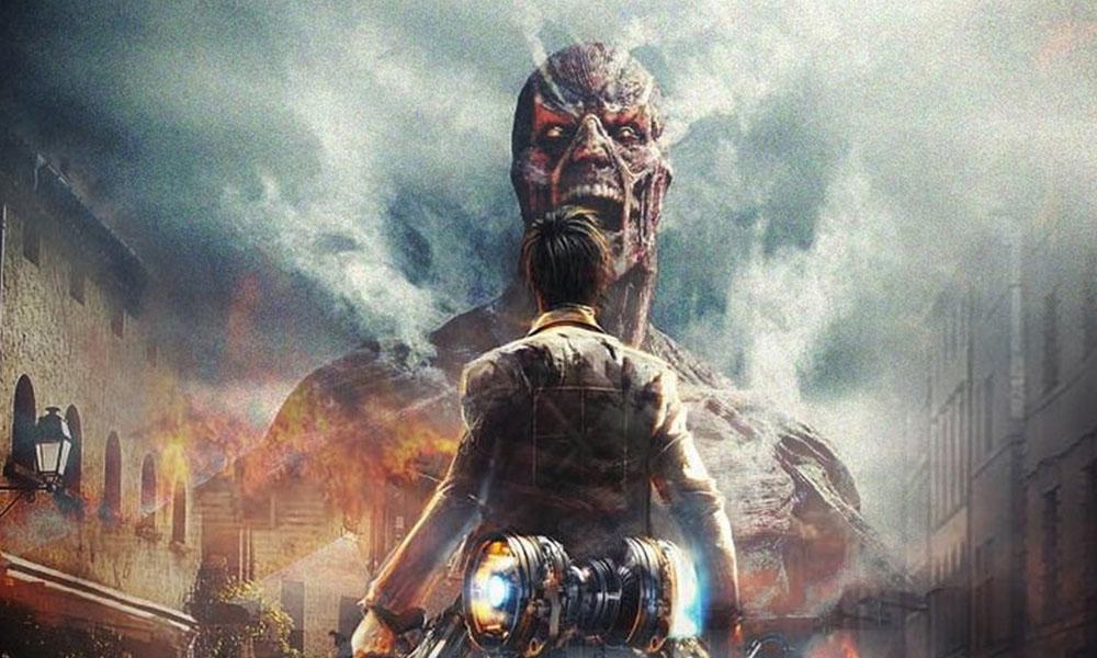 Attack on Titan: Terceira temporada ganha data de estréia e trailer - anime ainda ganha dois live actions