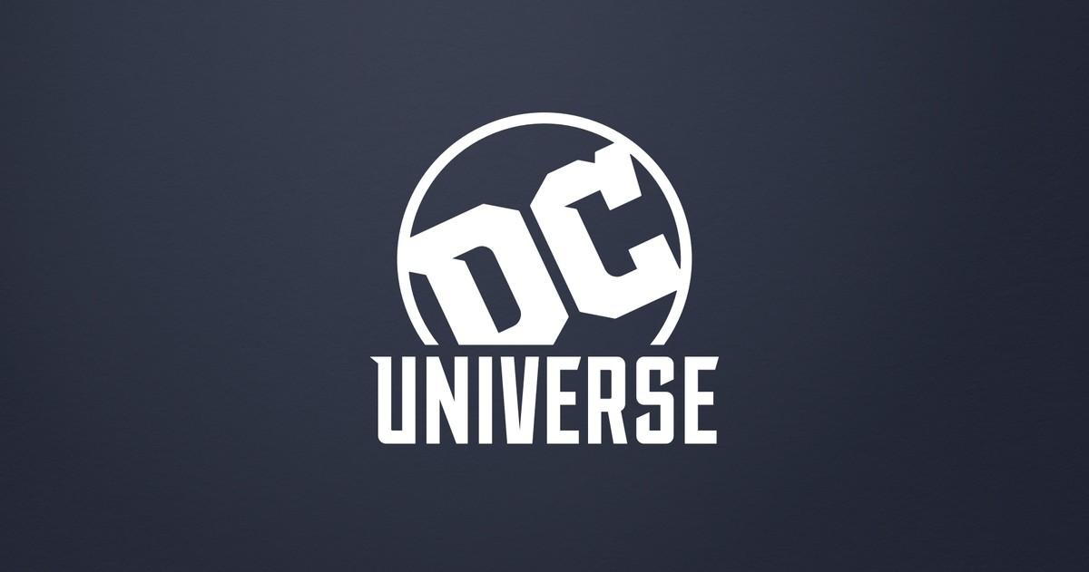 DC Universe: o serviço de streaming perfeito para os fans da DC!