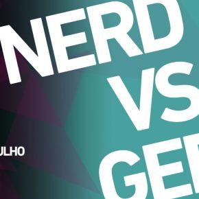 Dia do Orgulho Nerd: Origem do termo Nerd - existe diferença entre ser Nerd ou Geek?