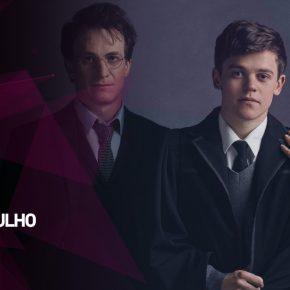 Dia do Orgulho Nerd: Continuidade de Harry Potter após o término da saga