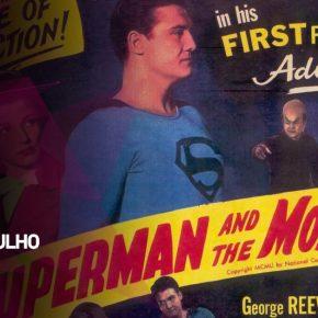 Dia do Orgulho Nerd: Marvel, DC e o cinema de super-heróis