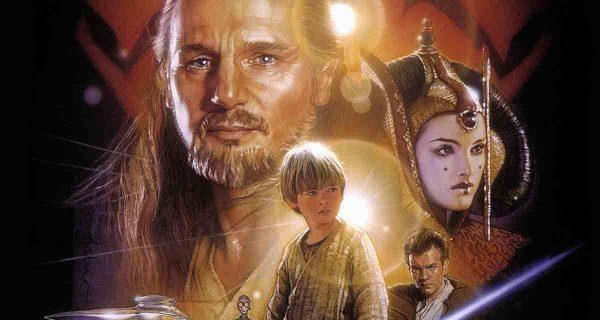 Star Wars Day: Cronologia atualizada da saga