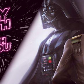 Star Wars Day: 4 livros para entender melhor o universo expandido