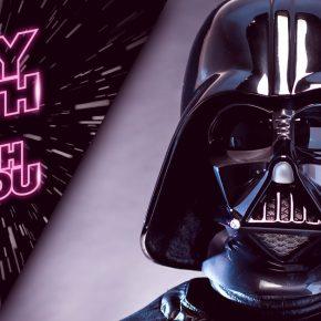 Star Wars Day: Tudo que você precisa saber sobre Darth Vader