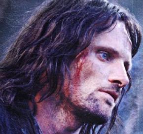 O Senhor dos Anéis: primeira temporada da série poderá ser de Aragorn