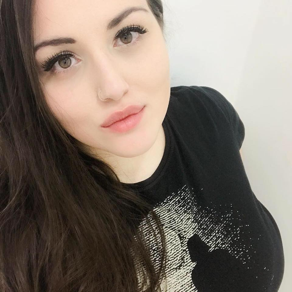 Carolina Türck