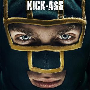 Kick-Ass 2 – Pôsters dos Personagens! garotas nerds storeNovidades por e-mail
