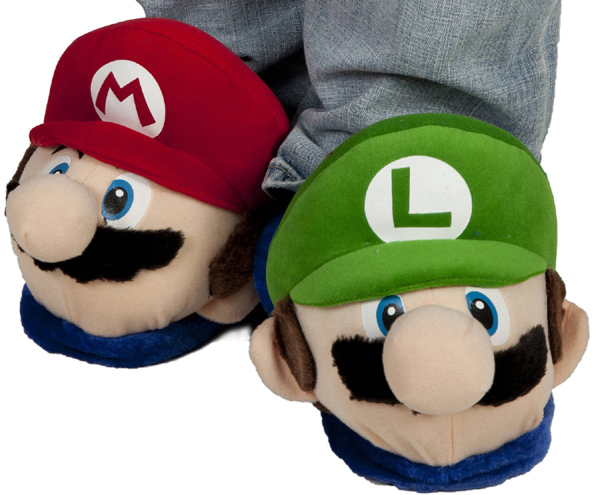 super-mario-brothers-slippers.main