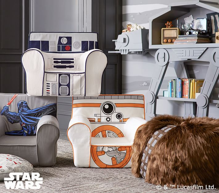 star-wars-at-at-bookcase-o