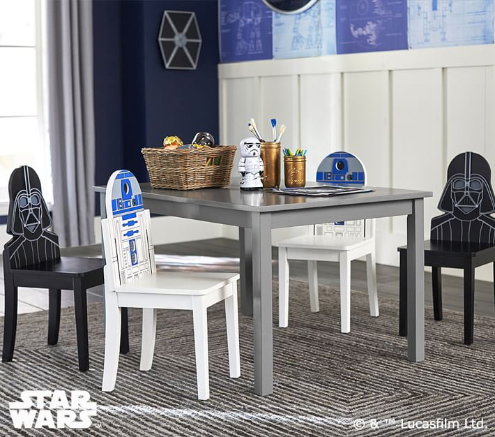 star-wars-play-chairs-o-1