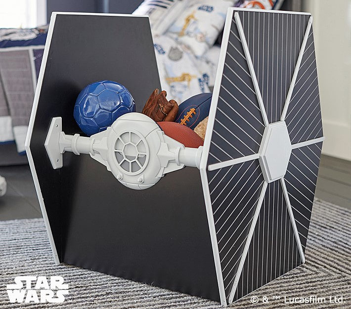 star-wars-tie-fighter-storage-o