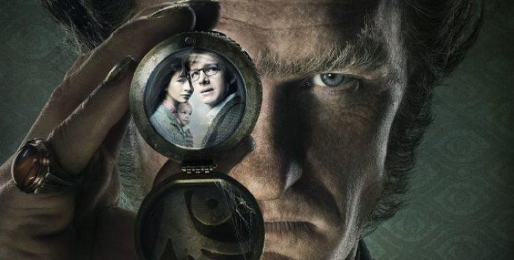 Desventuras em Série: Teaser e data de estreia da segunda temporada