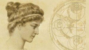 5 incríveis mulheres na história da ciência