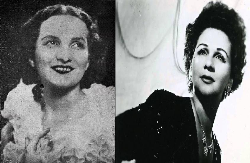 Dia Internacional da Mulher: Versão brasileira - mulheres que dublam