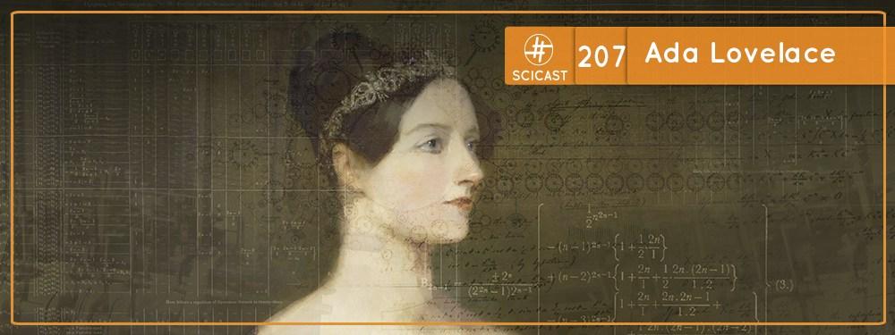 5 podcasts que vão explodir o cérebro de quem gosta de Ciência