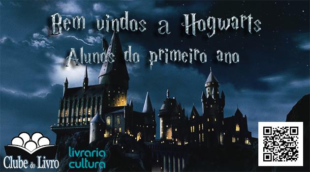 Bem-vindo à Hogwarts: Potterheads de Brasília fazem eventos inspirados em Harry Potter