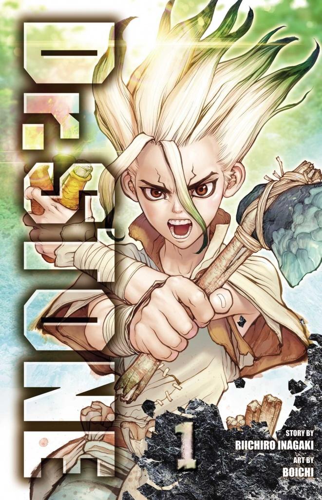 ComicCon RS: Panini anuncia seus lançamentos para 2018