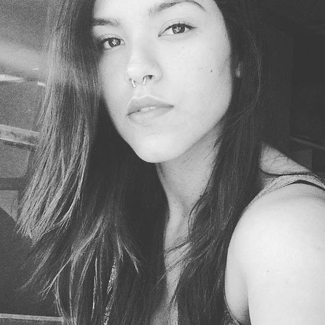 Mariana Cavalcante
