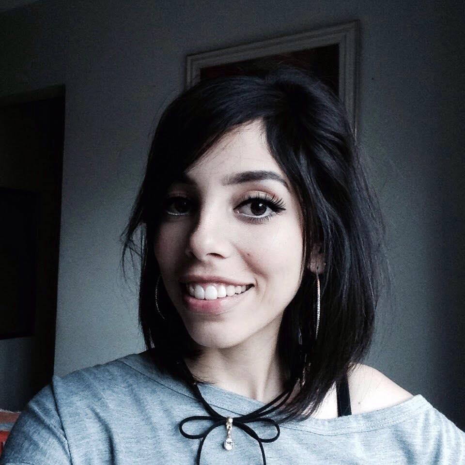 Maria Tássia