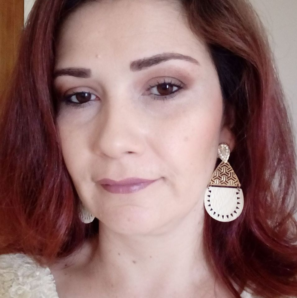 Shellida Duarte