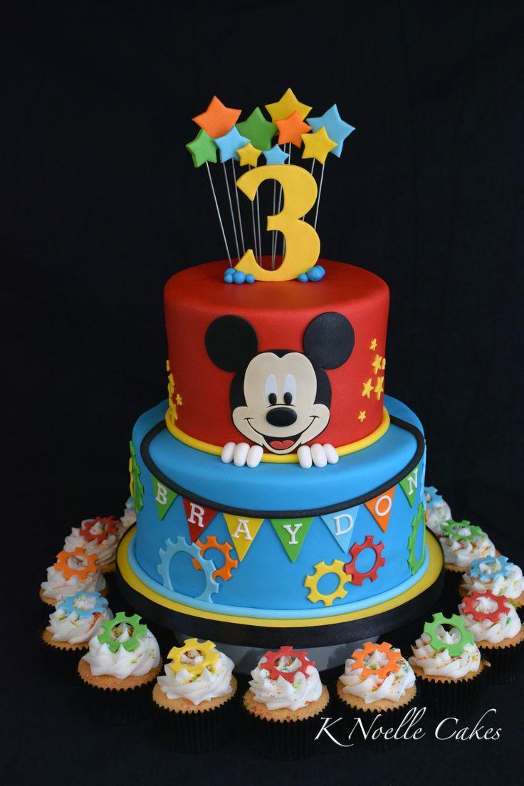 Especial 90 Anos Mickey Mouse Dicas Incriveis Para A